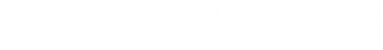 nixmotion-site-logo-no-date