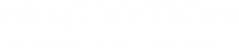 nixmotion-site-logo